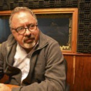 Chile. Sergio Rodríguez: «Viene Constitución maquillada y represión»