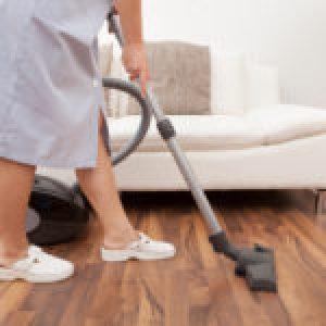 Chile. Trabajadoras de casa particular: la desprotección laboral se agudiza en cuarentena