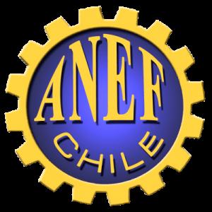 Chile. Trabajadores públicos se rebelan contra orden de Piñera que