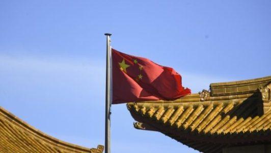 China. Exhorta a Estados Unidos renovar la cooperación bilateral