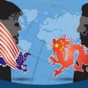 China anuncia un bloqueo económico a Estados Unidos