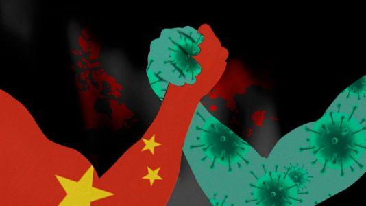 China brinda apoyo directo a 89 países en la lucha contra Covid-19 – La otra Andalucía