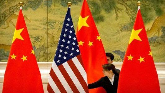 China superará a EEUU como mayor economía del mundo en 2028