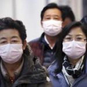 China. Primer día sin ningún caso nuevo de covid-19 en el epicentro del brote