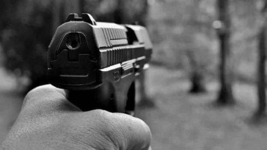 Colombia. Denuncian asesinato de guardia indígena en Jamundí