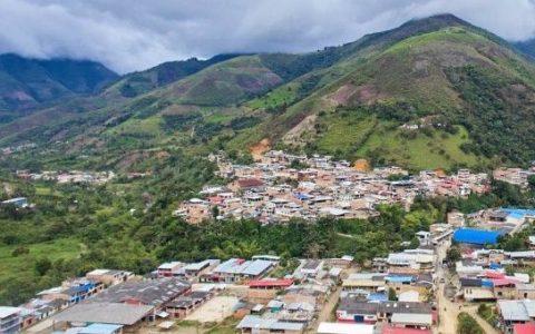 Colombia. Encuentran el cuerpo de líder social desaparecido Fermiliano Meneses
