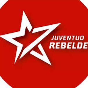 Colombia. La organización Juventud Rebelde rechaza imputaciones del Gobierno, la