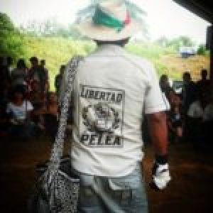 Colombia / México. El capitalismo es la pandemia, defender el agua y los territorios nuestra resistencia