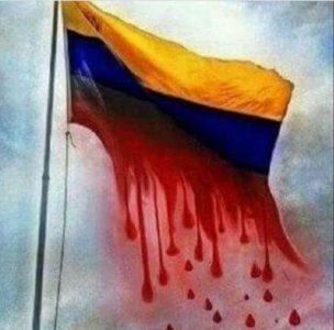 Colombia: Reconocen al menos 6.402