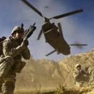 Colombia y EEUU realizarán ejercicios militares en la frontera con Venezuela