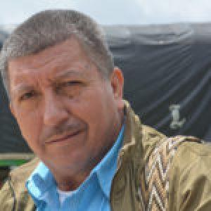 Colombia. Asesinan a dirigente político y social del Putumayo
