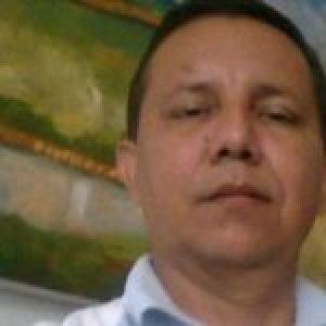 Colombia. Asesinan a líder social Anaya González