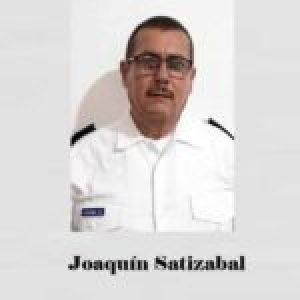 Colombia. Ley 100 y negligencia de Duque causan nueva víctima entre los trabajadores de la salud: Joaquín Satizabal