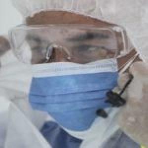 Colombia. Médicos denuncian amenazas de despido