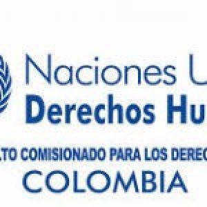 Colombia. Mi espejo retrovisor con Naciones Unidas (Opinión)