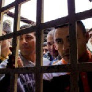 Colombia. Sin desinfectantes ni tapabocas. Población carcelaria en alto riesgo por COVID 19
