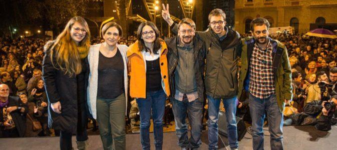 Comu-Podem_EDIIMA20151216_0783_4