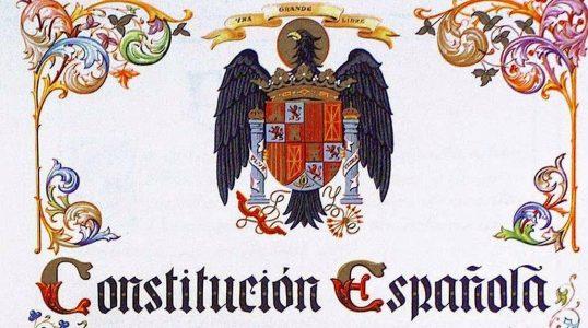Constitucion-1978