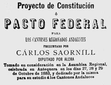Constitucion-Antequera-1883