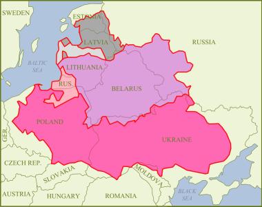 Coronavirus: Bielorrusia denuncia que el FMI exige cerrar la economía y confinamientos masivos para otorgar créditos