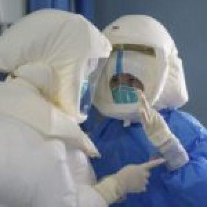 Coronavirus. El pánico mundial está entre nosotros