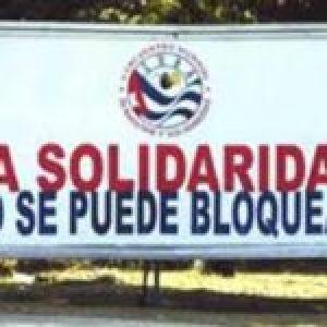 Coronavirus. En solidaridad y desprendimiento, Cuba es única