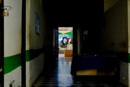 Cuba. La pandemia y sus sistema de salud pública