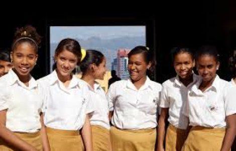 Cuba. Narrativas contra la justicia de género se hacen más