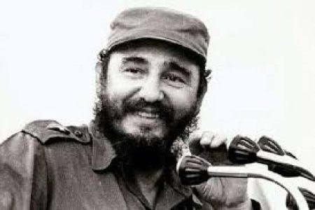 Cuba. Vencedor de imposibles