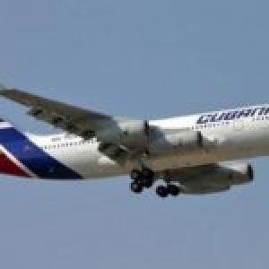 Cuba. Abrirá puente aéreo de evacuación hacia Argentina