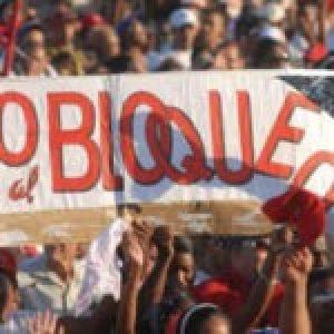 Cuba. Ante la más cruel de las guerras la más firme resistencia