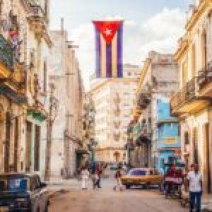 Cuba. Cubanidades, un texto de Atilio Borón