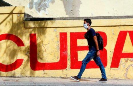 Cuba. EEUU mantendrá bloqueo y excluye a la Isla de