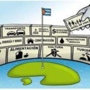 Cuba. Empresa estadounidense compra compañía proveedora de respiradores artificiales y suspende envíos por causa del bloqueo