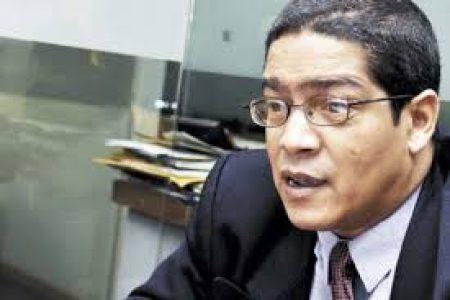 Cuba. Falleció Iván Mora Godoy, el embajador cubano que tuvo
