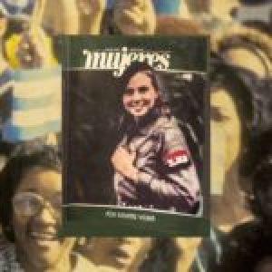 Cuba.  La serie documental «Cubanas. Mujeres en Revolución» llega a la TV cubana