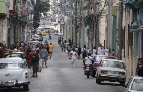 Cuba. Percepción social del riesgo ante Covid-19: ¿Qué tiene que