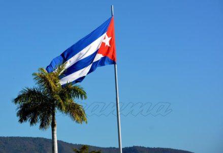 """Cubanos residentes en Andalucía rechazan la inclusión por EEUU de Cuba como """"no cooperante"""" en la lucha antiterrorista – La otra Andalucía"""