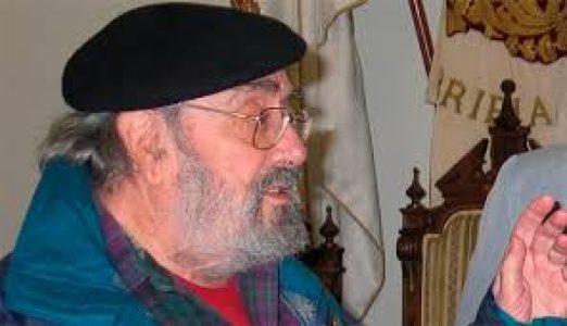 Cultura. Alfonso Sastre, un referente ético universal