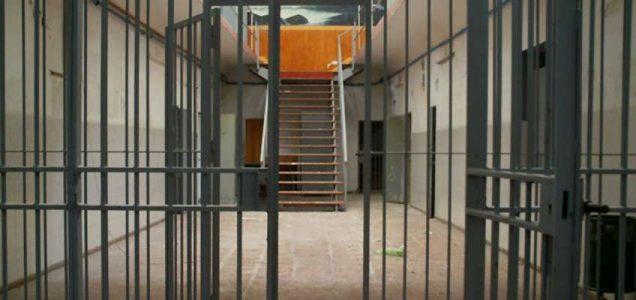 De las tres cárceles con más denuncias por torturas en el Estado español, dos se encuentran en Andalucía – La otra Andalucía
