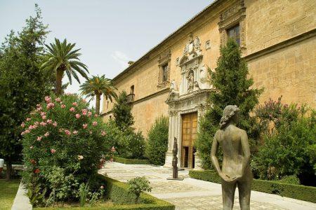 Denuncian el trato de favor de la Universidad a una empresa que pretende despedir a 6 trabajadores – La otra Andalucía