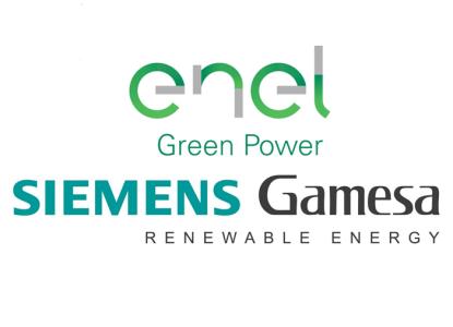 Desinversiones en Siemens Gamesa, Siemens Energy y Enel por operar en el Sáhara Occidental ocupado