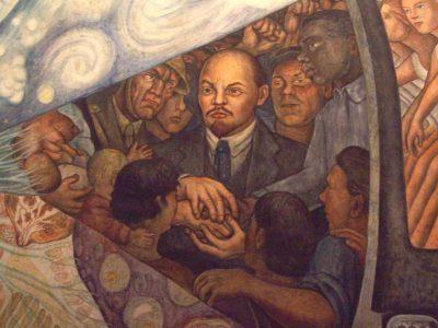 Detalle_de_Lenin
