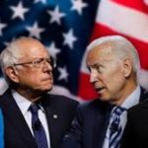 EE UU. Primarias Partido demócrata: ¿Y si el partido rechaza nominar a Sanders?