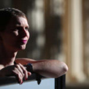 EE.UU. Chelsea Manning intentó suicidarse en la cárcel donde está recluida tras negarse a testificar contra WikiLeaks