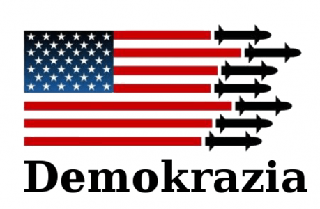 EEUU-DEMOCRACIA