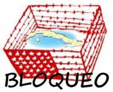EE.UU. incluyó a Cuba en difamadora y selectiva lista de países que no colaboran con la lucha antiterrorista – La otra Andalucía