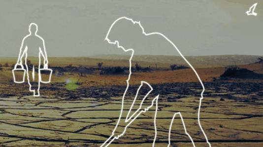 Ecología social. Día Mundial del Medio Ambiente