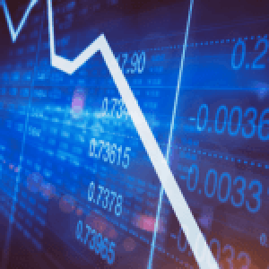 Economía. Capital ficticio y parasitismo financiero en el 'casino' global