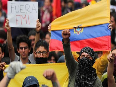 Ecuador-protestas-FMI
